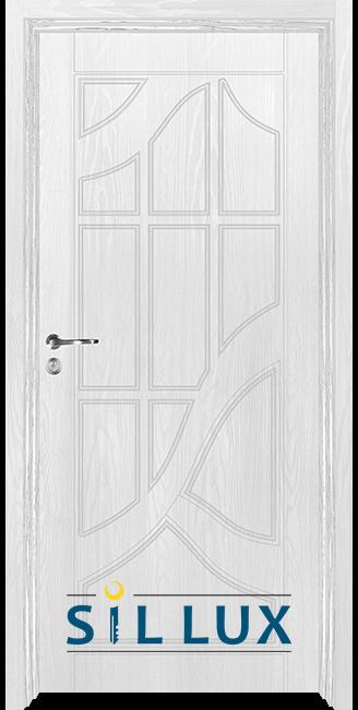 Снежен бор Sil Lux 3003p