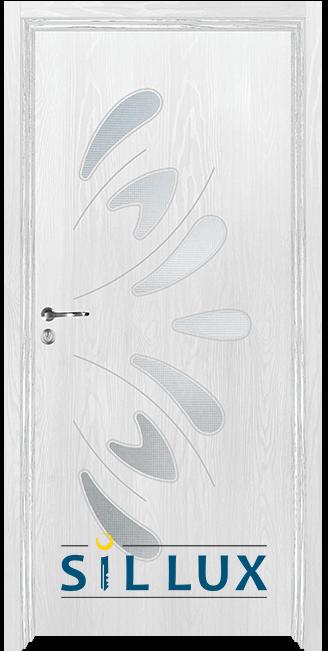 Снежен бор Sil Lux 3011