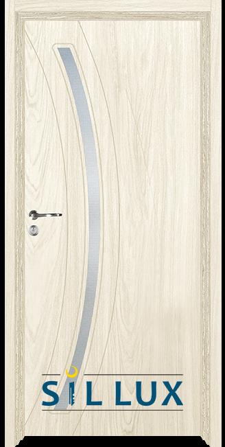 Избелен дъб Sil Lux 3012