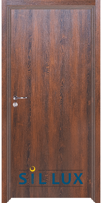 Интериорна врата Sil Lux 3100, Японски бонсай
