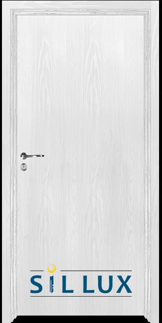 Снежен бор Sil Lux 3100